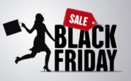 Black Friday: Οι καλύτερες προσφορές και τα καταστήματα που συμμετέχουν