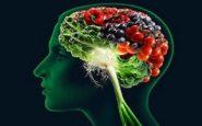 Οι χειρότερες τροφές για τον εγκέφαλο