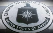 Οι ηλεκτρονικοί υπολογιστές που δώρισε το 1961 η CIA στην Ελλάδα για να φακελώσει 1,5εκ. πολίτες – Παρακολουθούσαν ακόμη και τον Καραμανλή