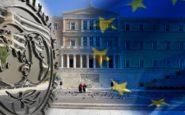 Στα 780 ευρώ η μέση σύνταξη εάν εφαρμοσθούν τα μέτρα του ΔΝΤ