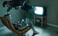 Κυνηγώντας τα νούμερα τηλεθέασης, καταλήγεις… νούμερο