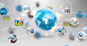 Τι ψάχνουν οι Έλληνες στο ίντερνετ;