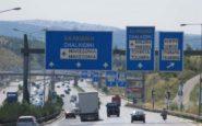 Θεσσαλονίκη: Έλεγχοι και ραντάρ για επικίνδυνη οδήγηση στον Περιφερειακό