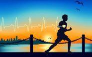 Ακόμα και λίγο τρέξιμο ελαττώνει τον κίνδυνο θανάτου!–Του Βάιου Παπαδημητρίου