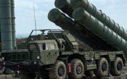 Τουρκία: «Αγοράσαμε τα S-400 για να τα χρησιμοποιήσουμε» – Εναντίον ποιου;