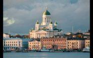 Αυτές είναι οι πιο «βαρετές» πόλεις στην Ευρώπη