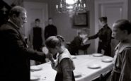 Ο Κινηματογράφος απέναντι στον Φασισμό: Ξετυλίγοντας τη «Λευκή Κορδέλα» του Μίκαελ Χάνεκε