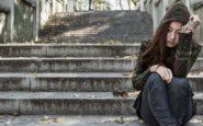 Κατάθλιψη στην εφηβεία: Συμπτώματα και πώς μπορούν να βοηθήσουν οι γονείς