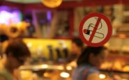 Λέσχες καπνιστών: Η απάντηση των καταστηματαρχών στον αντικαπνιστικό νόμο
