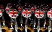 Βρετανικές Εκλογές: Οι κερδισμένοι, οι χαμένοι και οι πραγματικές αιτίες