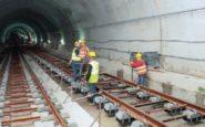 Το Μετρό στα δυτικά θα ξεκινήσει το 2025 για να ολοκληρωθεί το 2030