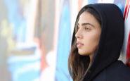Διπλάσιος ο κίνδυνος κατάθλιψης για τα κορίτσια από τη χρήση των social media