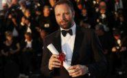 Θρίαμβος για τον Γιώργο Λάνθιμο στα 32α Βραβεία Ευρωπαϊκού Κινηματογράφου – ΒΙΝΤΕΟ