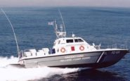 «Κλειδώνει» την ελληνική υφαλοκρηπίδα το Πολεμικό Ναυτικό-Το σχέδιο περιπολίας σε «ευαίσθητες» περιοχές