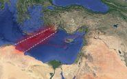 Ραγδαίες εξελίξεις: Έρχεται στην Αθήνα ο πρόεδρος της Βουλής της Λιβύης – Απελάθηκε ο πρέσβης