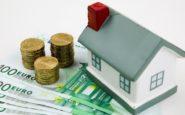Στεγαστικά δάνεια: Αύξηση της ζήτησης μετά από 10ετή πτώση
