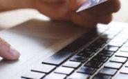 Αγορές μέσω διαδικτύου: Πόσο αυξήθηκαν την τελευταία 10ετία