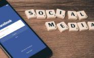 Έρευνα-σοκ για τη χρήση των social media από τα παιδιά