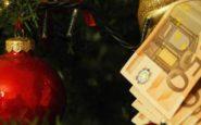 Συντάξεις: Ποιοι συνταξιούχοι θα λάβουν εφάπαξ σαν δώρο Χριστουγέννων