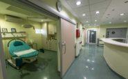Πότε ο ΕΦΚΑ υποχρεούται να πληρώνει όλα τα νοσήλια ασφαλισμένων σε ιδιωτικές κλινικές