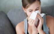 Γιατί η «βουλωμένη» μύτη μπορεί να προκαλέσει … υπέρταση