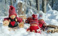 Αυτά τα Χριστούγεννα ψηφίζουμε Βόρεια Ελλάδα: 4 προορισμοί που θα λατρέψετε