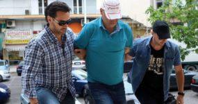 Δολοφονία Γραικού: Έτσι θα δικαστεί ο δράστης