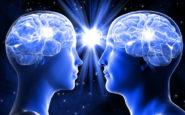 Υπάρχει αρσενικός και θηλυκός εγκέφαλος; Η σημασία του σώματος στη διαμόρφωσή του