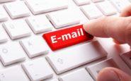 Η ΕΛ.ΑΣ. προειδοποιεί: Αυτά είναι τα e-mails που δεν πρέπει να ανοίγετε
