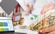 Αντικειμενικές αξίες: Αλλαγές στις τιμές των ακινήτων το 2020