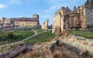 Δωρεάν ξεναγήσεις από το Κέντρο Ιστορίας και την Εφορεία Αρχαιοτήτων Πόλης Θεσσαλονίκης