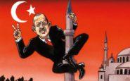 Μ.Ιγνατίου: Ο Ερντογάν θα κάνει χειρότερα