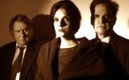 ΠΑΜΕ ΘΕΑΤΡΟ: Μαρία Πολυδούρη στο Μικρό Θέατρο Μονής Λαζαριστών