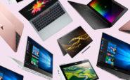 Πώς θα αγοράσετε κινητό, τάμπλετ ή ηλεκτρονικούς υπολογιστές χωρίς ΦΠΑ με «άγνωστη» διάταξη