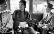 Rosa Parks: 64 χρόνια από την κίνηση-ορόσημο κατά του ρατσισμού