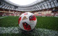 Champions League: Οι 16 που συνεχίζουν