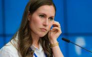 Μόλις 34 ετών η νέα πρωθυπουργός της Φινλανδίας