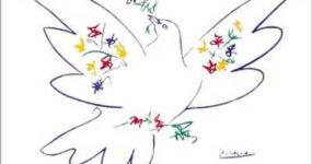 ΜΗΝΥΜΑ: Από την ποιητική συλλογή «Οδοιπορικό Ζωής» του Πάρη Βορεόπουλου [συνεργάτη του RealOraiokastro.gr]