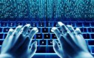 Ακίνητα: Ηλεκτρονικά οι δηλώσεις για τα λάθος τετραγωνικά – Πότε θα ανοίξει η πλατφόρμα