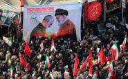 Η «απάντηση» του Ιράν για τη δολοφονία Σουλεϊμανί δεν ήρθε ακόμη