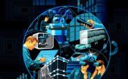 Η «τέταρτη βιομηχανική επανάσταση»: Ένα άγνωστο μέλλον