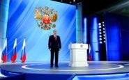 Στο μυαλό του Βλαντιμίρ Πούτιν: Η «επόμενη μέρα» στη Ρωσία μόλις ξεκίνησε