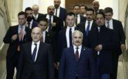 Εξωτερική πολιτική ανερμάτιστη και άκρως επικίνδυνη