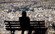 «Θα γίνει της Ισπανίας»: Πλειστηριασμοί χωρίς έλεος για golden visa και airbnb