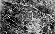 Γιατί οι Σύμμαχοι δεν βομβάρδισαν το Άουσβιτς