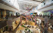 Αντίστροφη μέτρηση για τα Open Malls – Τι προσδοκούν οι έμποροι
