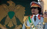 Η Λιβύη μετά τον Καντάφι – Το χρονικό του χάους