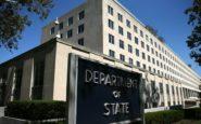 Στέιτ Ντιπάρτμεντ σε Τουρκία: Πρόκληση το «Γιαβούζ» στην κυπριακή ΑΟΖ, σταματήστε τις γεωτρήσεις