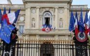 """""""Χαστούκι"""" από τη Γαλλία σε Ερντογάν για τη συμφωνία με τη Λιβύη"""