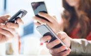Κόλλησε το παιδί σου στο κινητό; – Τι πρέπει να κάνεις